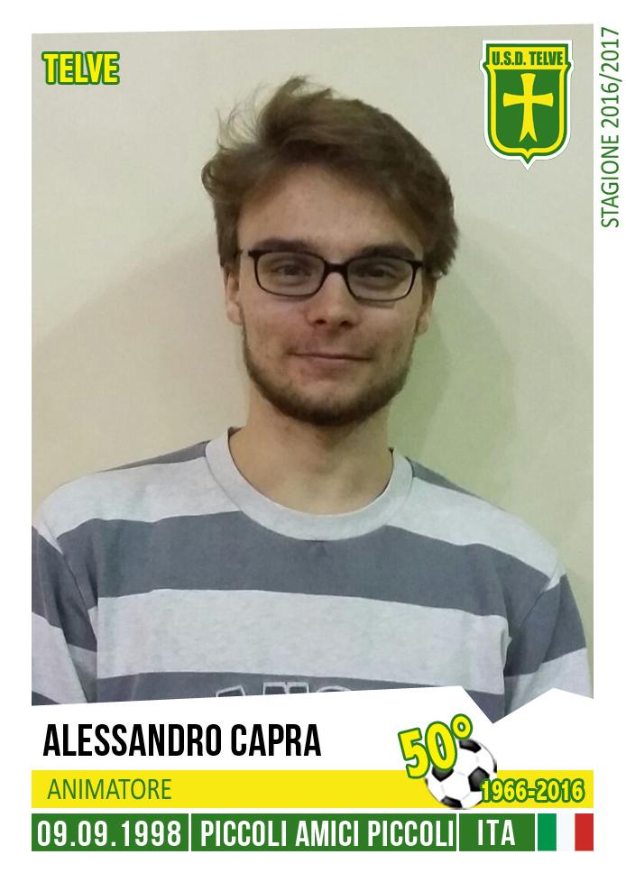 ALESSANDRO-CAPRA