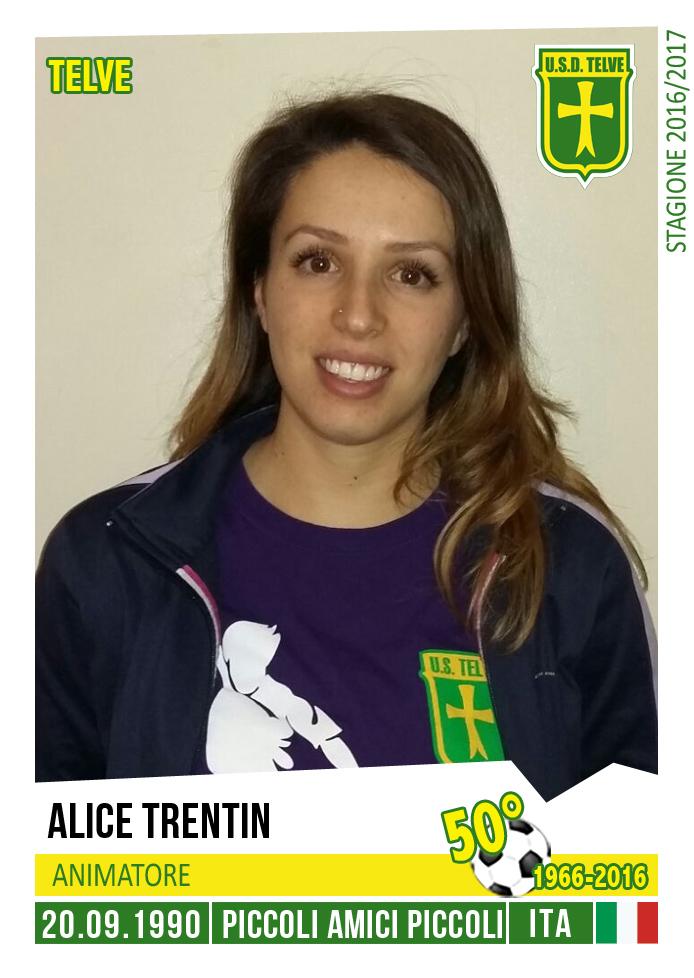 ALICE-TRENTIN