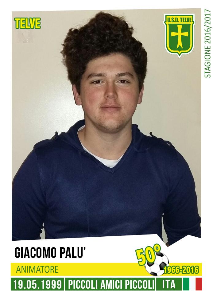 GIACOMO-PALU