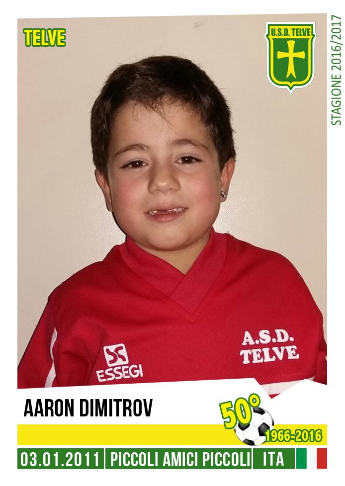 aaron-dimitrov