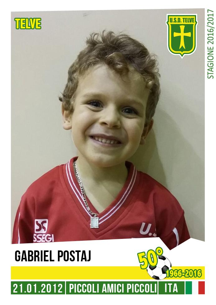 gabriel-postai