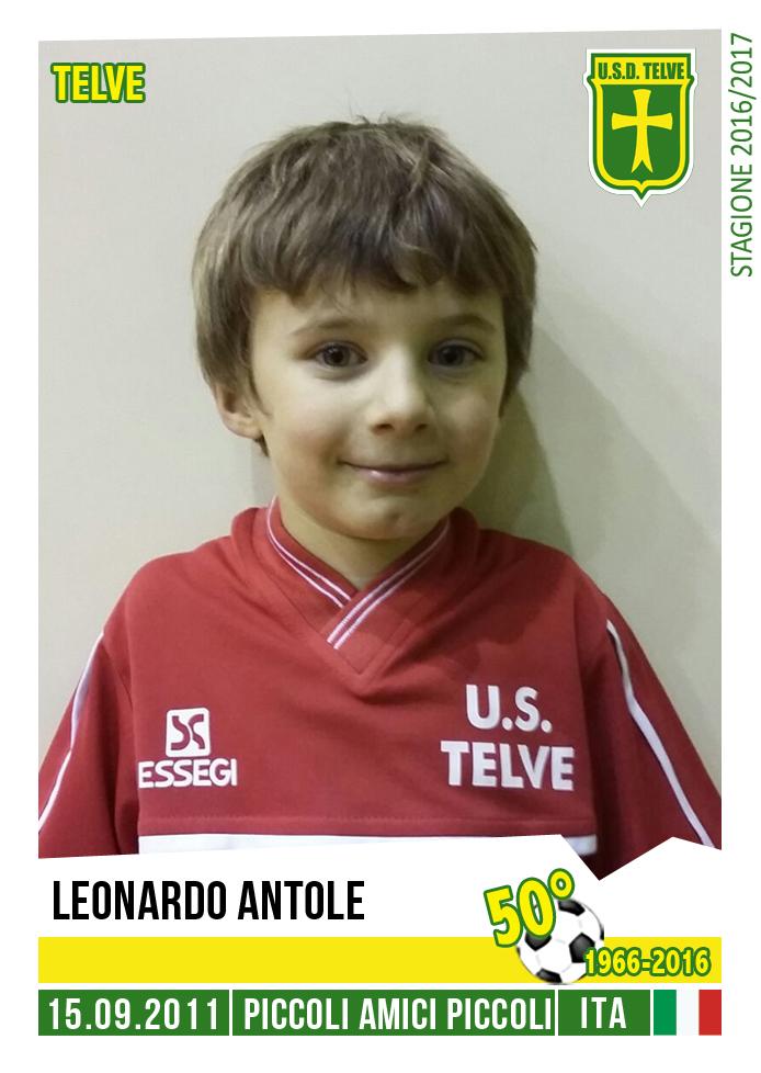 leonardo-antole