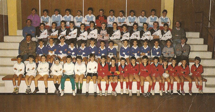 natale 1989