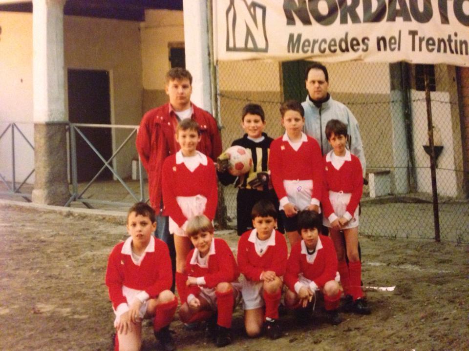 pulcini1995-96