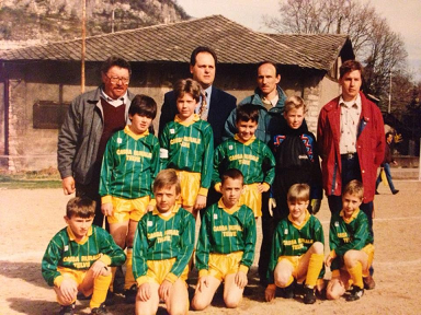 pulcini1996-97