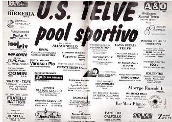 sponsor 1991.92