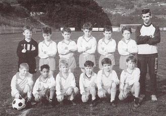 telveb 1992.93