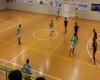 Futsal: Valsugana bestia nera