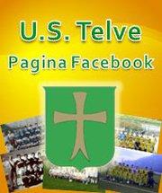 logo facebook us telve