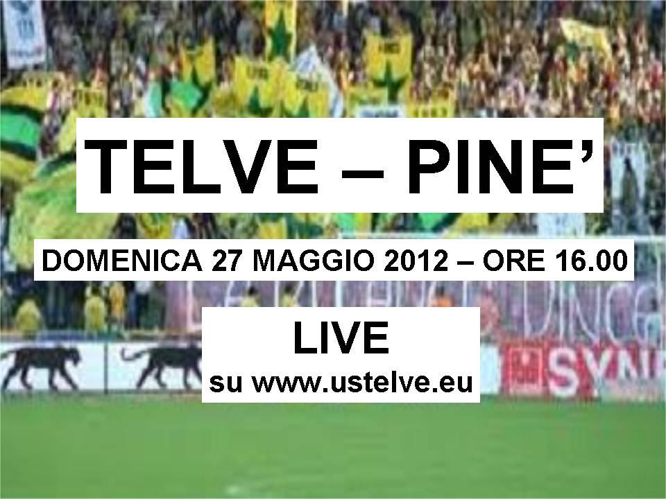 telve_pine