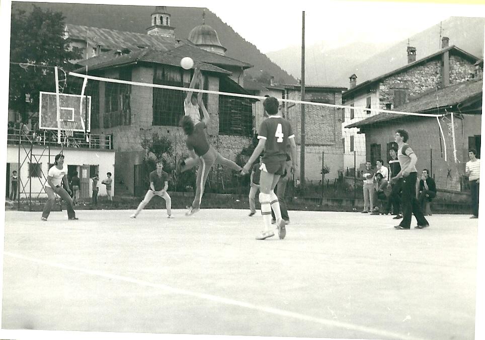 arnana 1979