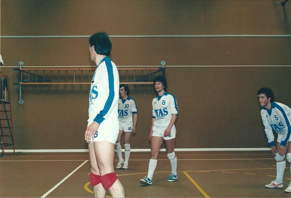 arnana 1985 ii div