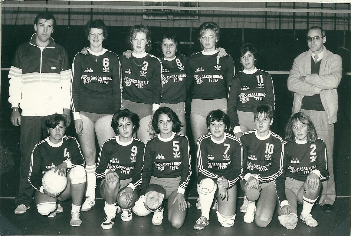 arnana 1986 87 u18f