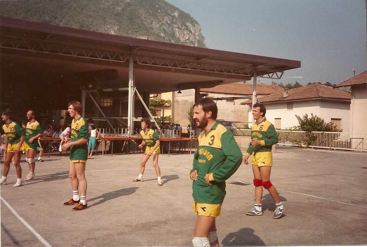 arnana mezzocorona 1984 1