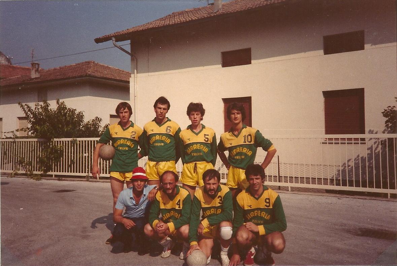 arnana mezzocorona 1984 2