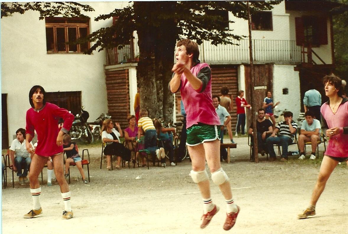 arnana sella 1980 2