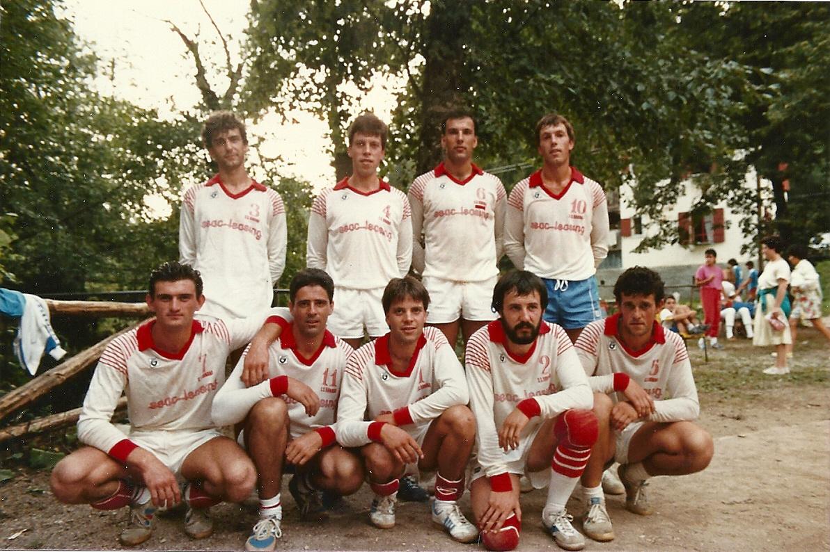 arnana sella 1986