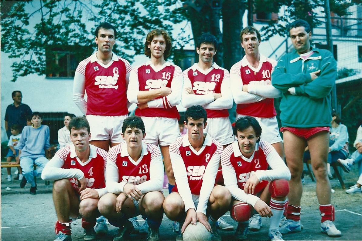 arnana sella 1988