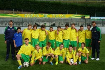 squadra giovanissimib web