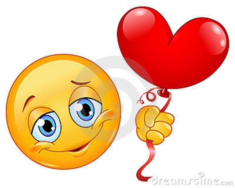 emoticon-con-l-aerostato-del-cuore-22648642