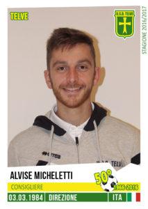 alvise-micheletti