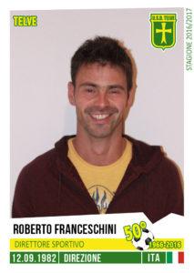 roberto-franceschini