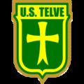 stemma_Telve
