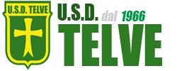 U.S.D. Telve