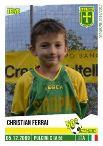 pulcinia5_christian-ferrai