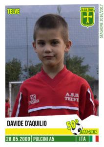pulcinia5_davide-daquilio