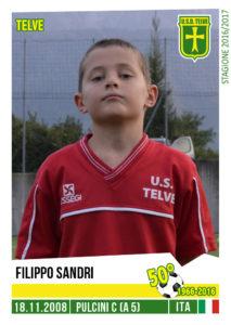pulcinia5_filippo-sandri