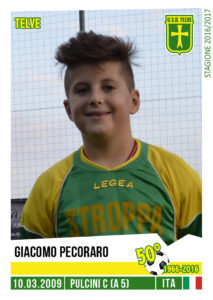 pulcinia5_giacomo-pecoraro