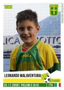 pulcinia5_leonardo-malaventura