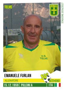 pulcinia_emanuele-furlan