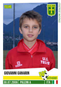 pulcinia_giovanni-ganarin