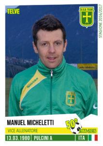 pulcinia_manuel-micheletti