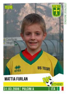 pulcinia_mattia-furlan