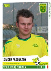 pulcinia_simone-pasquazzo
