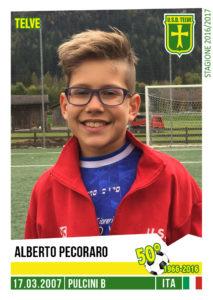 pulcinib_alberto-pecoraro