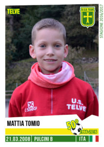 pulcinib_mattia-tomio