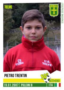 pulcinib_pietro-trentin