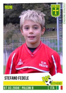 pulcinib_stefano-fedele