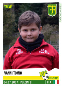 pulcinib_vanni-tomio