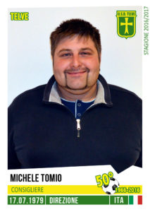 michele-tomio