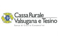 Cassa Rurale Valsugana e Tesino