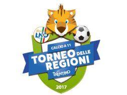 Logo TDR