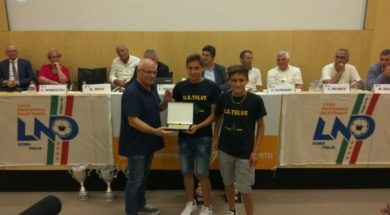 premio disciplina1