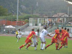 Borgo-Telve Coppa1