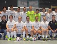 2017Squadra_CalcioA5