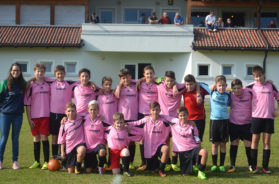 2017_squadra_Esordienti